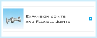 Expansion Joint/Flexible Joint