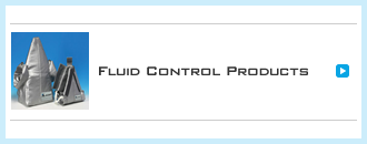 Fluid Control Product